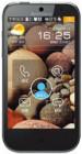 联想 乐Phone K2