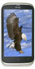 HTC T328w