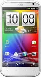 HTC X315e