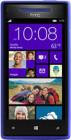 HTC C625e