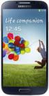 ���� Galaxy S4