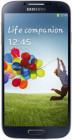 ���� Galaxy S4 LTE-A