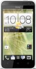HTC Desire 501双卡版