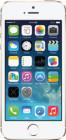 苹果 iPhone 5s 移动4G