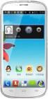 ZTE中兴 N900D