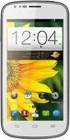 ZTE中兴 N909D