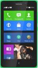 诺基亚 Nokia XL