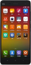 小米 4 联通3G版