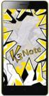 联想 乐檬K3 Note 天籁版