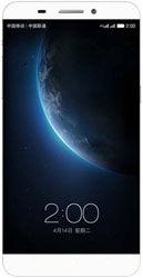 乐视 超级手机1
