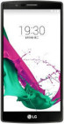 LG G4 电信4G