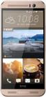 HTC One ME 移动4G