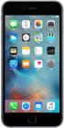 苹果 iPhone 6s Plus
