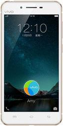 vivo X6 Plus 双4G