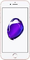 苹果 iPhone 7