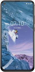 诺基亚 Nokia X71