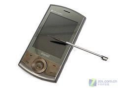 顶级装备多普达GPS智能王P860新低价