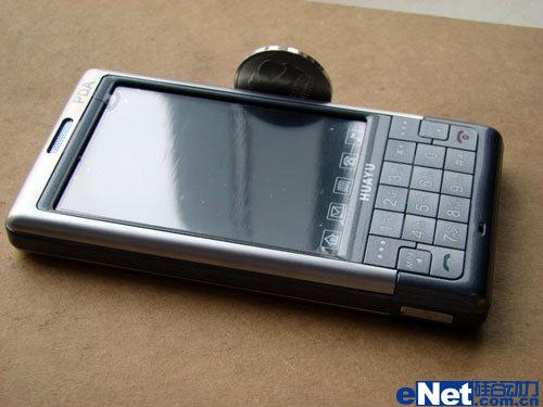 大屏手写键盘多功能 华禹A6仅699元_手机