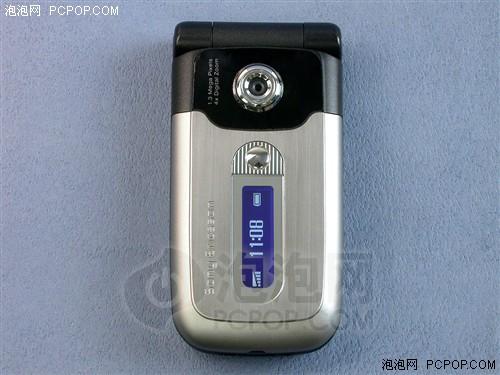 非常超值索爱经典折叠手机Z550c仅699