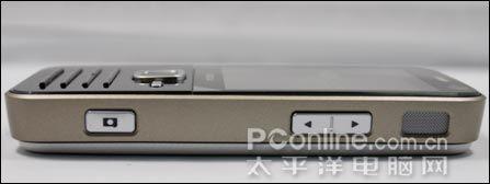 N95跌破三千近期十款最热销手机排行