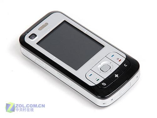 超值典范诺基亚GPS手机6110N售1880