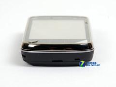 侧滑盖全键盘机王诺基亚N97报价3790