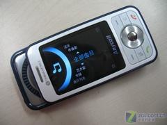最低1220元最便宜8款行货S60手机推荐
