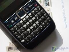 最低1220元最便宜8款行货S60手机推荐(4)