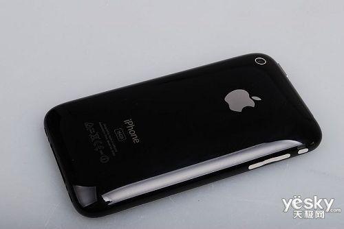 3代仍是娇宠+苹果iphoneiphone怎么管理文件图片
