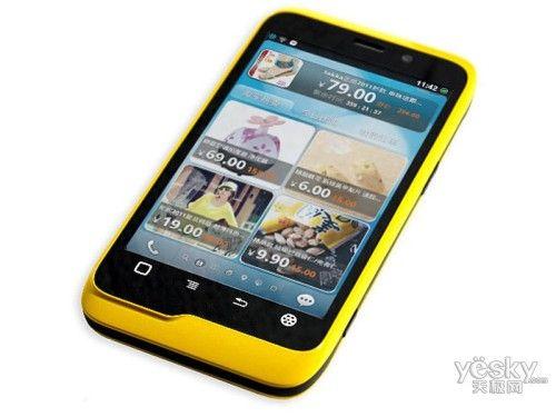 近期国产手机新品大汇总