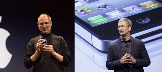 选择在6月29日,意在纪念iPhone发布六周年。