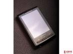 索尼爱立信 X10 Mini
