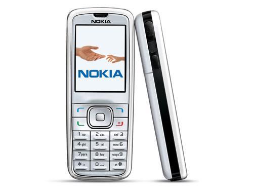 清晰通话五款主流热卖CDMA手机导购