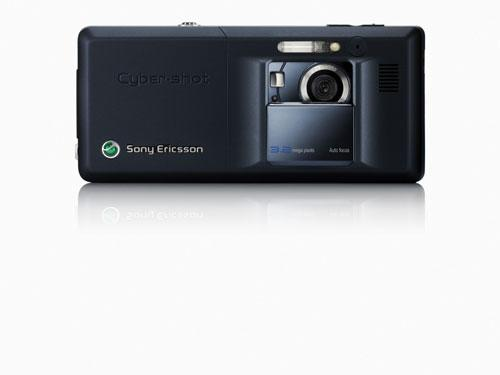 影像巅峰大品牌320万像素娱乐手机推荐