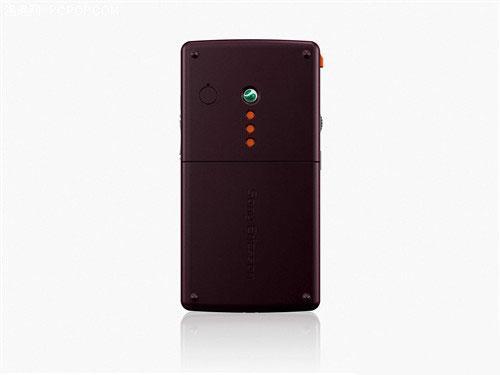 3日手机行情:4GB容量音乐智能手机仅2699