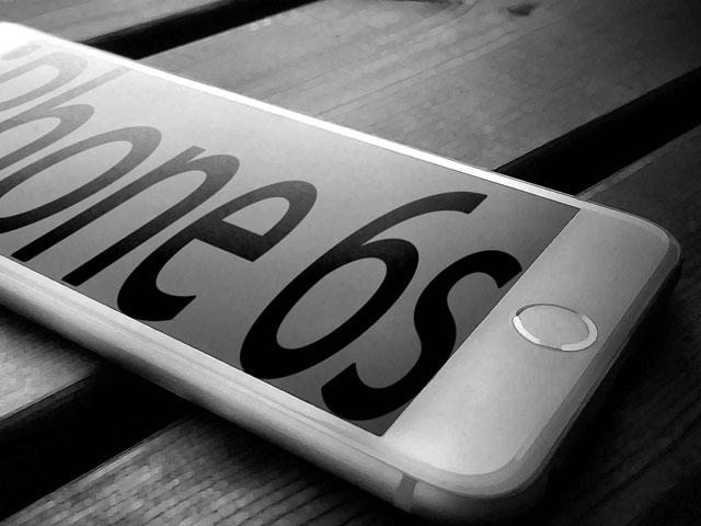 终极解密:尚未发布的iPhone 6s会是什么样?