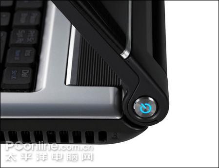 华硕F8Sv新春巨献NV8600强本7999元