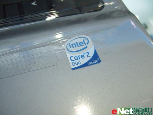 原装包鼠1GU盘惠普6520s只卖6700元