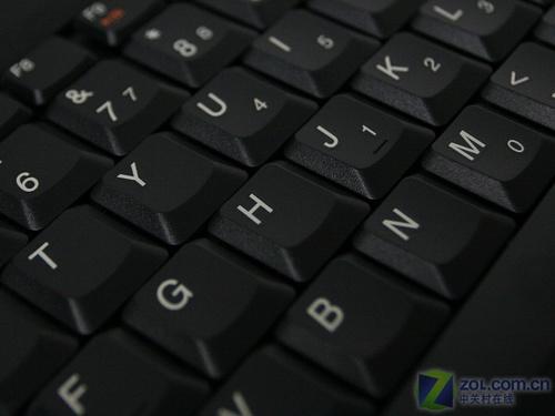 影音游戏迎开学联想旭日C467A降500元