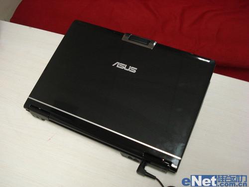 宽屏双核高主频华硕M50仅售11800