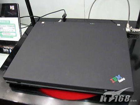 直降千元ThinkPadT61p再爆新低