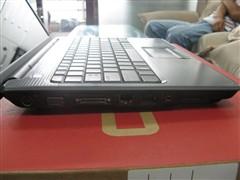 实用才是王道惠普V3913TU只卖5999元