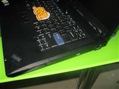 高品质低价格ThinkPad笔记本3399元