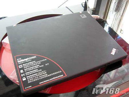高端商务便携ThinkPad小黑X61仅9800
