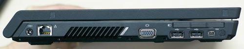联想 Y510M-TTW炽天使落凡尘联想Y510学生特惠机对比