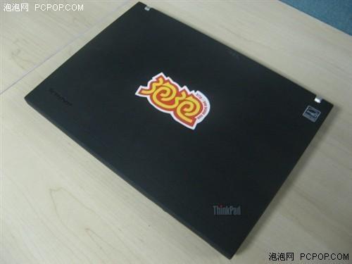 重量仅1.32KgThinkPadX200商务本7999元