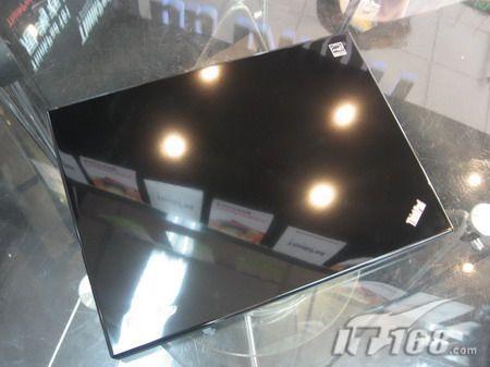经济实惠ThinkPadSL400售价4399元