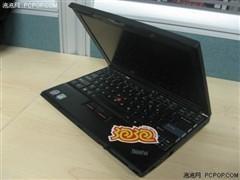 既轻巧又不贵ThinkPadX200s本6200元
