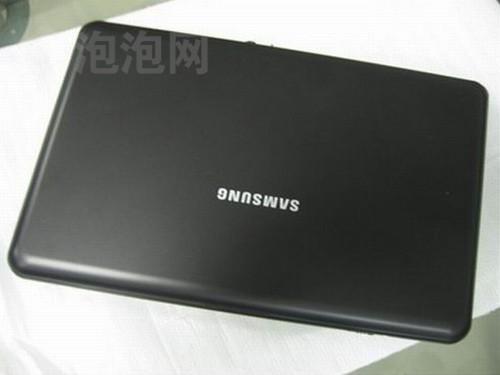 精致又价廉三星R463-DS0D仅售3699元