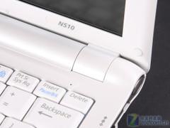 配ION平台玩转高清三星N510上网本评测